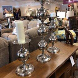 Photo Of La Z Boy Furniture Galleries Pineville Nc United States