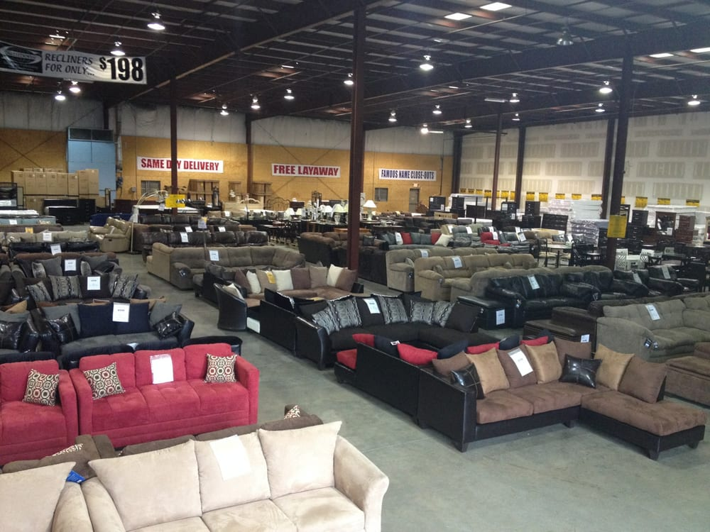 Photos for american freight furniture and mattress yelp for American freight furniture and mattress oklahoma city ok