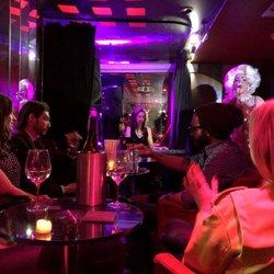 Photo of CellarDoor - London United Kingdom & CellarDoor - 34 Photos u0026 32 Reviews - Music Venues - Zero Aldwych ...