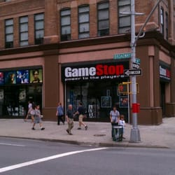 Gamestop 20 reviews videos video game rental 2322 broadway photo of gamestop new york ny united states gamestop 84th sciox Choice Image