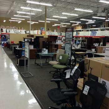 Photo Of Office Depot   San Ramon, CA, United States