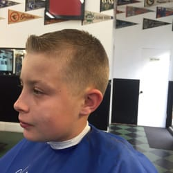View contact info, business hours, full address for Kids Cuts in Santa Barbara, CA Whitepages is the most trusted online directory.