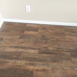 All flooring solutions denver flooring tiling 5890 for Laminate flooring denver