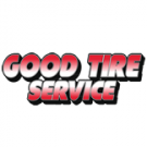 Good Tire Service: 13616 State Route 422, Kittanning, PA