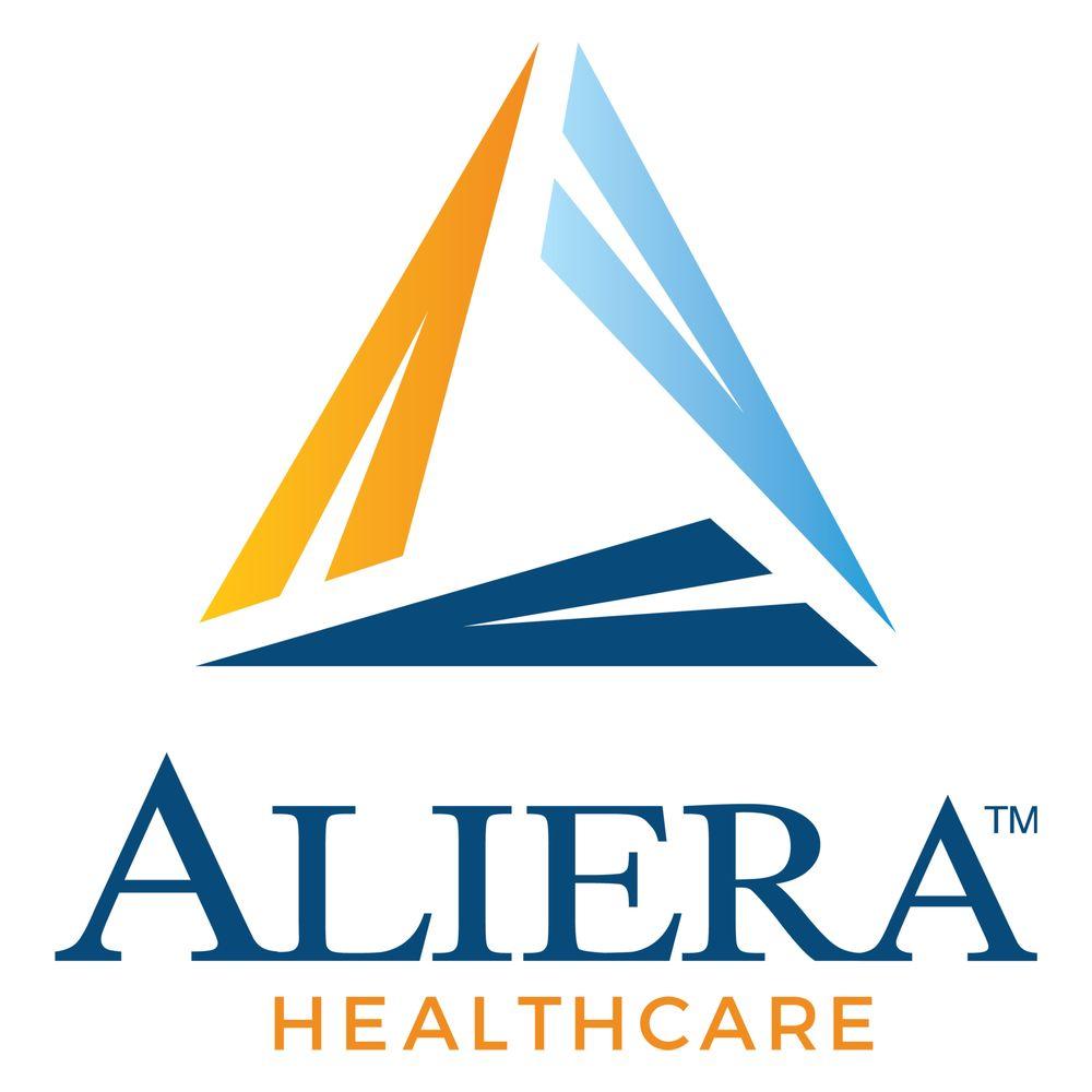 Aliera Healthcare - Atlanta, GA - 2019 All You Need to Know BEFORE