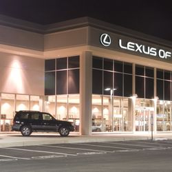 Lexus Of Edison Www Picsbud Com