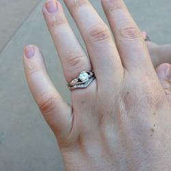 tresor jewelers 45 photos 15 reviews jewelry 12 n