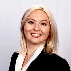Barbara Krzywonos -Realtor - Real Estate Agents - Schaumburg, IL