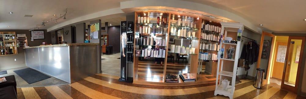 Eclips Hair Studio: 469 Freeport Rd, Pittsburgh, PA