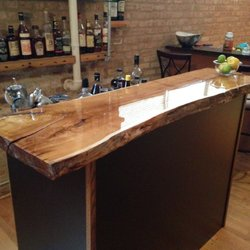 Exceptionnel Photo Of Colorado Springs Resin Countertops   Colorado Springs, CO, United  States ...