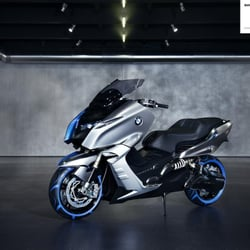 bmw motorcycle of louisville - motorcycle dealers - 1700 arthur st