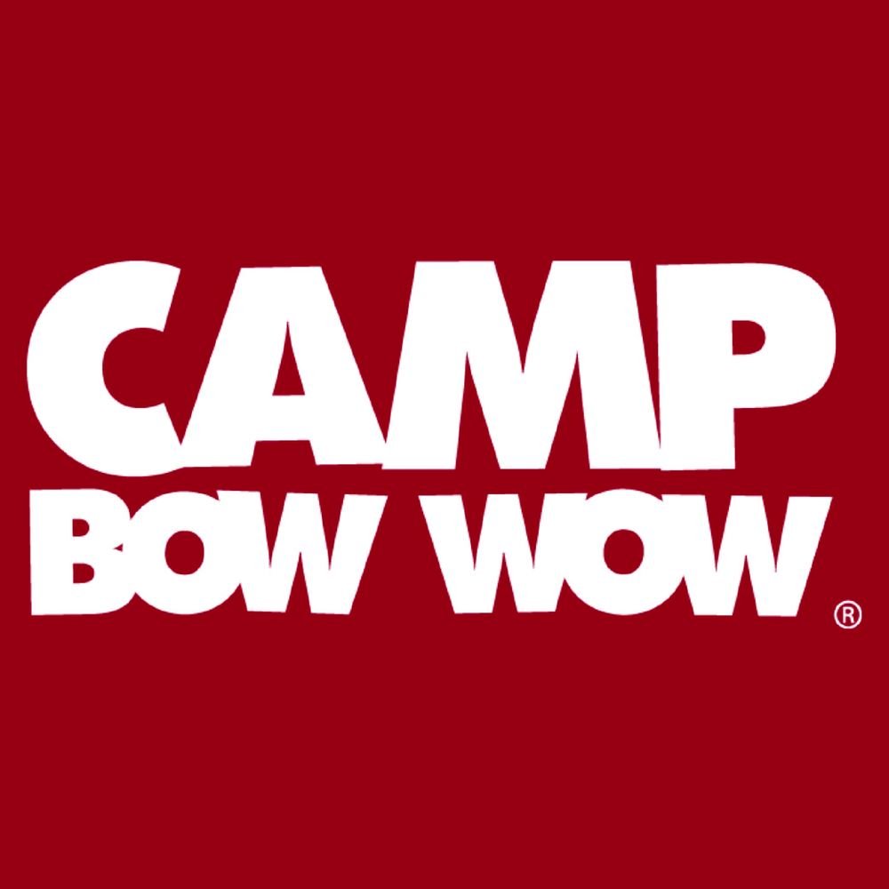 Camp Bow Wow Woodstock