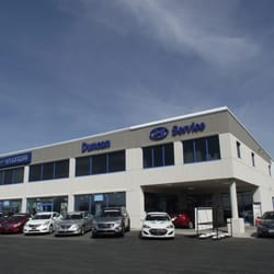 duncan hyundai car dealers 2050 roanoke st