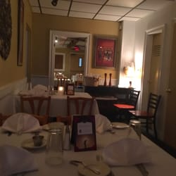 Photo Of Wellingtons Restaurant Shelton Ct United States Such A Nice