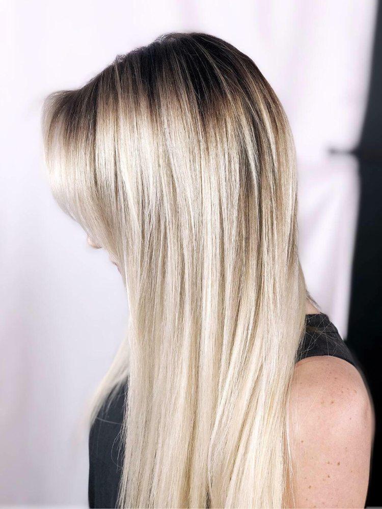 The Jade Nicole 17 Photos Hair Stylists 4320 Main Street