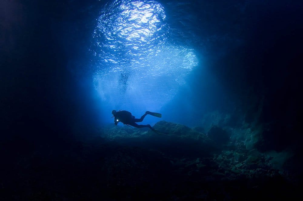 Premier Scuba Diving Closed Scuba Diving Ventura Ca Phone
