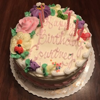 Cake Bakeries In Bucks County Pa