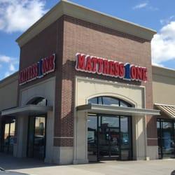 Mattress1 e Mattresses 4261 Roosevelt Blvd Westside