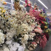Michaels 62 photos 46 reviews arts crafts 2650 s 5th st photo of michaels alameda ca united states silk flowers mightylinksfo Images