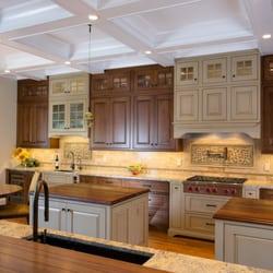 Discount Home Improvement - Kitchen & Bath - 1157 Plainfield NE, Grand Rapids, MI - Phone Number - Yelp