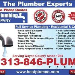 ls company plumbing photos installation biz states photo water tn chattanooga heater keefe united of