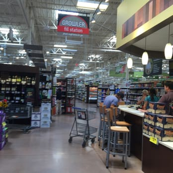 Kroger Marketplace Photos Reviews Department Stores - Map of kroger stores in us
