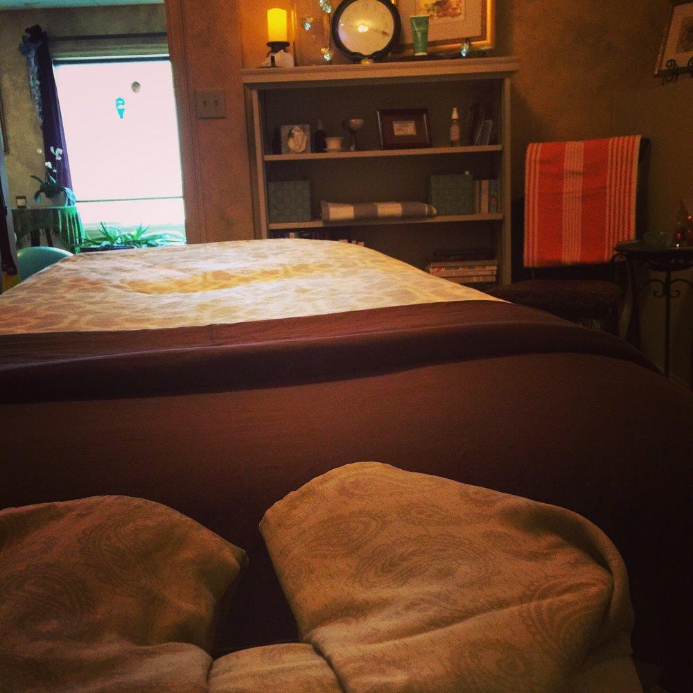 Amara Health Massage & Bodywork: 17 Cocasset St, Foxborough, MA