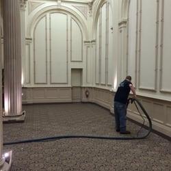 Carpet Cleaning St Augustine Floor Matttroy