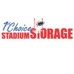 Photo Of 1st Choice Stadium Storage   Grapevine, TX, United States