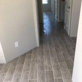 Photo Of Bob S Flooring Outlet Yuma Az United States
