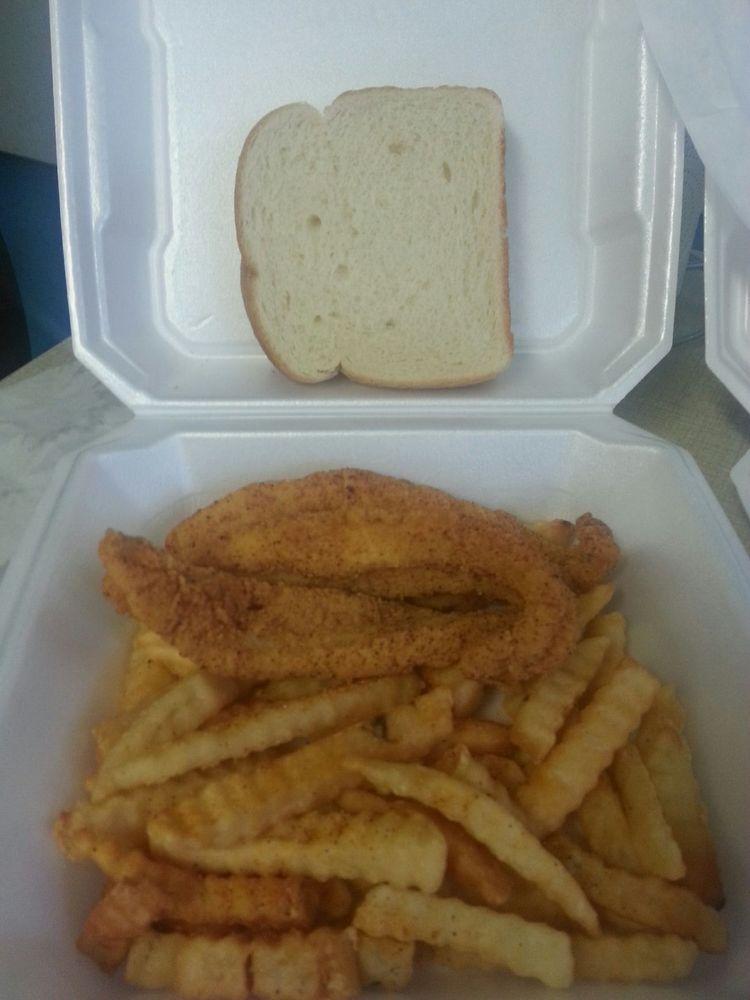 Sonny's BBQ: 2197 Washington Blvd, Beaumont, TX