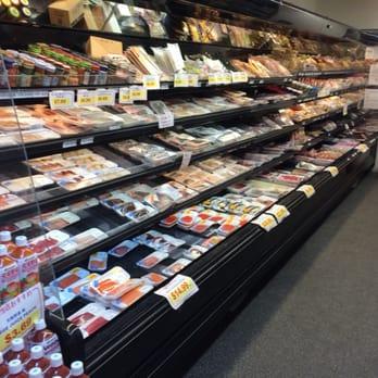 market new Asian york hartsdale