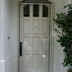 Photo of Accent Screen Doors u0026 Windows - Costa Mesa CA United States. & Accent Screen Doors u0026 Windows - 19 Photos - Door Sales/Installation ...