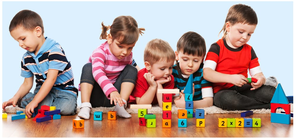 Galileo Preschool: 25 Gibbs Rd, Coram, NY
