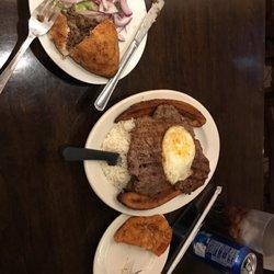 The Best 10 Peruvian Restaurants Near Seaside Heights Nj 08751