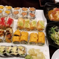 the top 10 best chinese restaurants near flemington nj 08822 last rh yelp com
