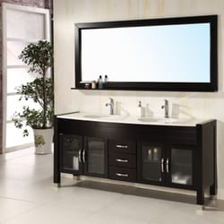 LV Vanity - 41 Photos - Kitchen & Bath - Las Vegas, NV ...