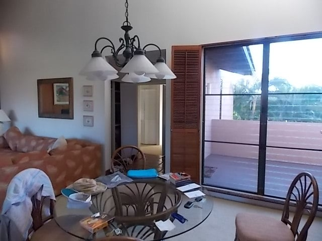 dining room table next to front door window unit 15 D Yelp : o from www.yelp.com size 640 x 480 jpeg 45kB