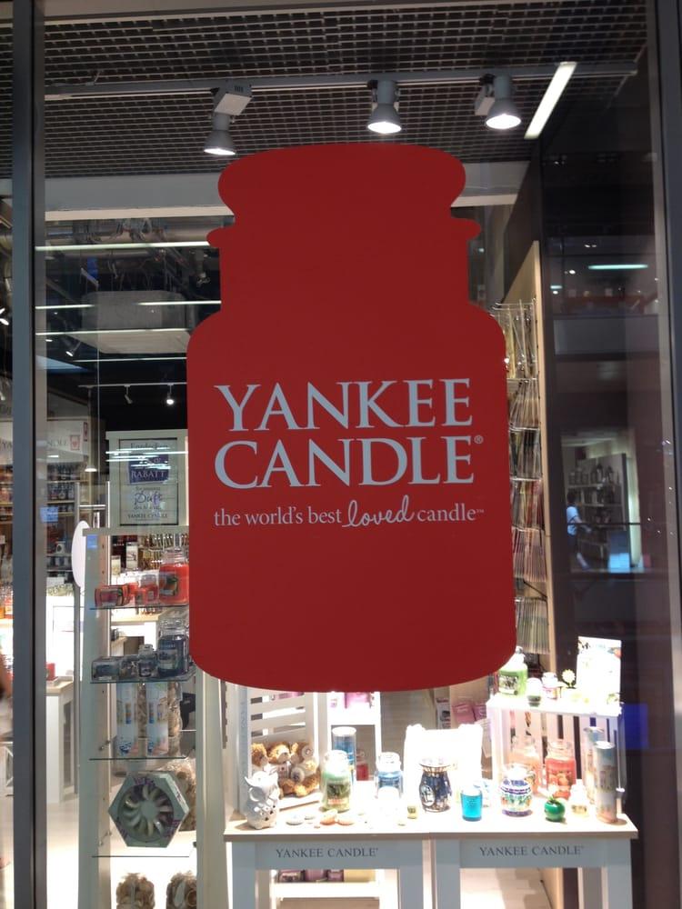 yankee fee wohnaccessoires ballindamm 40 1 og. Black Bedroom Furniture Sets. Home Design Ideas
