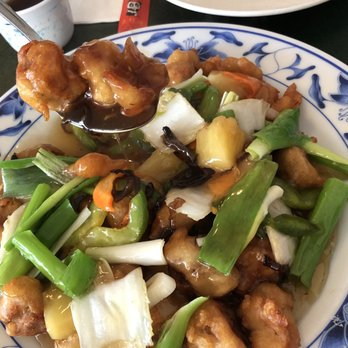 China Garden Restaurant 57 Photos 32 Reviews Chinese 7015 Madison Ave Indianapolis In