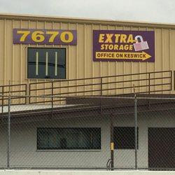Photo Of Extra Storage   Burbank, CA, United States