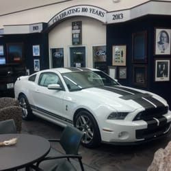 O Meara Ford >> O Meara Ford Center 28 Photos 199 Reviews Car Dealers 400 W