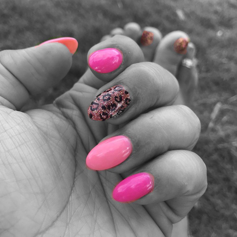 Flower Shop Near Me » nail places in flower mound tx | Flower Shop