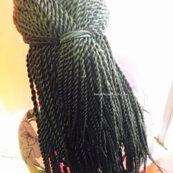 Kady African Hair Braiding And Weaving 71 Photos Amp 15