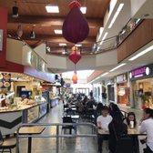 Asian Garden Mall 1063 s & 303 Reviews Shopping Centers