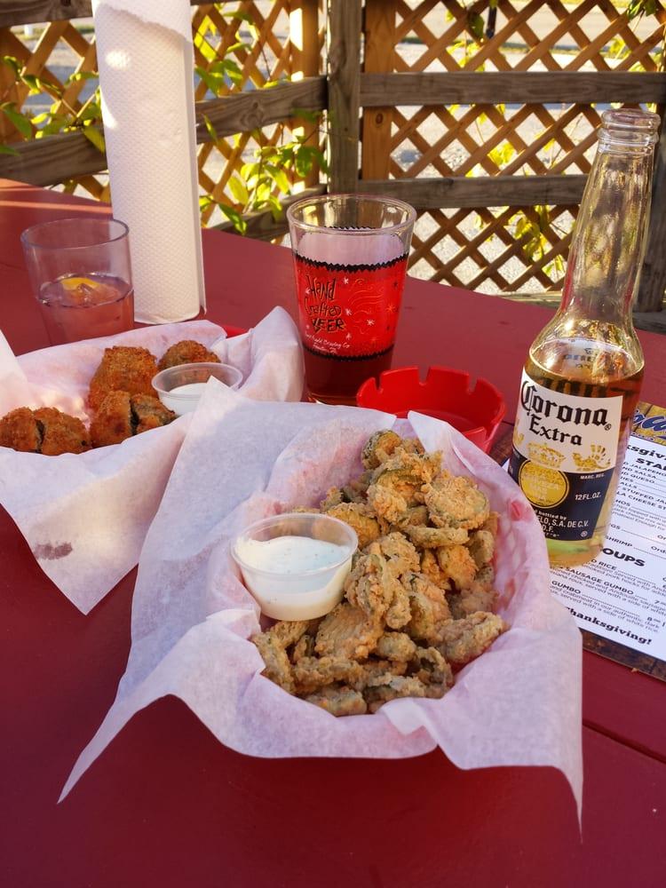 Restaurant Near Chimney Rock Yelp