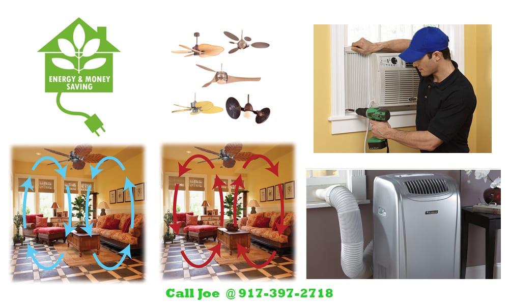 Find Handyman Home Repair Services Near Belford Nj 07718