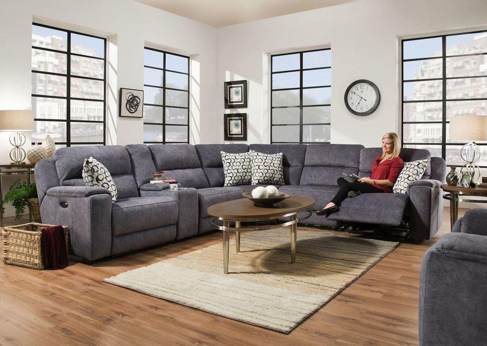 Mattress and Furniture Liquidators