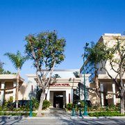 Onsite Photo Of Red Lion Hotel Anaheim Resort Ca United States