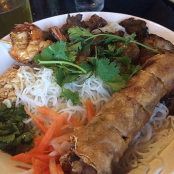 Vietnamese Restaurant Mansfield Tx